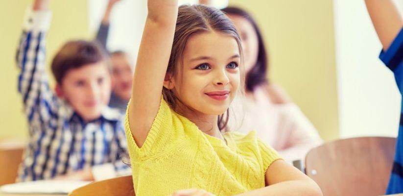 Երեխայի կրթության իրավունքը