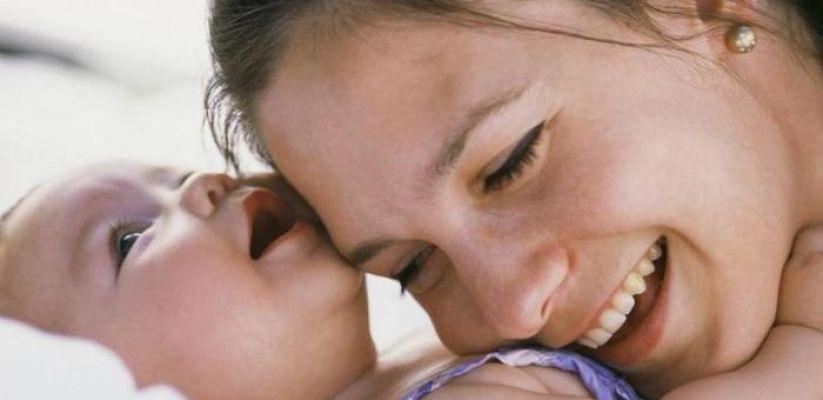 10 զարմանահրաշ փաստ երեխաների մասին