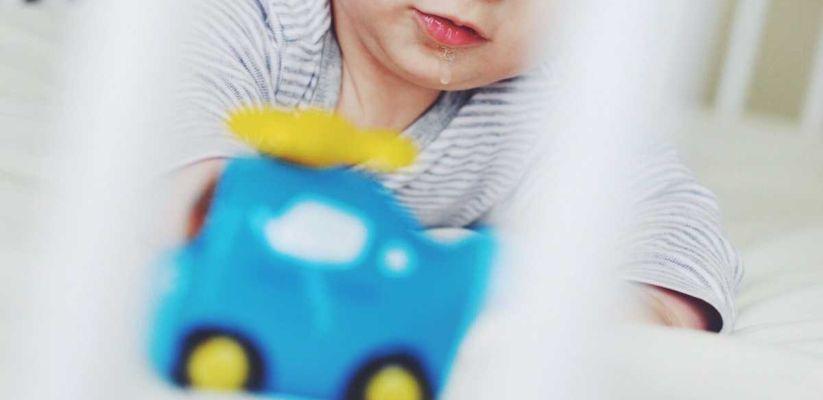 Արդյունավետ և փորձված ատամնաբուժական միջոցներ երեխաների համար