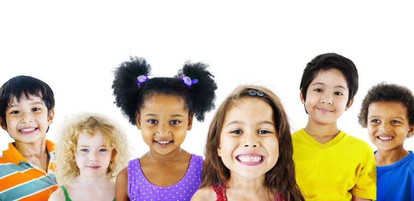 Ինչպե՞ս զարգացնել երեխայի ինքնաճաչումը
