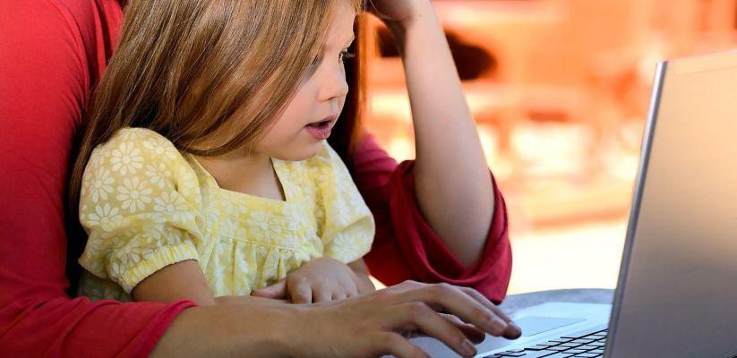 Առցանց ուսուցում․ Խորհուրդներ ծնողներին