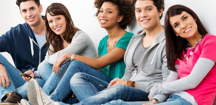 Դեռահասների դաստիարակություն․ 5 հիմնական հմտություններ