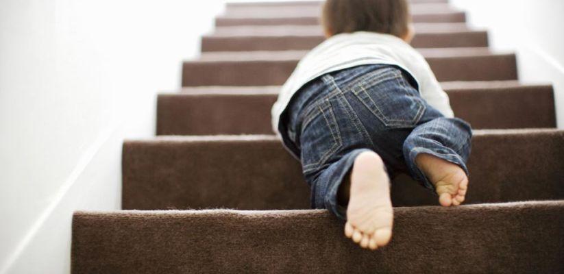 Հաստատակամությունը երեխաների մեջ․ Ինչպե՞ս զարգացնել