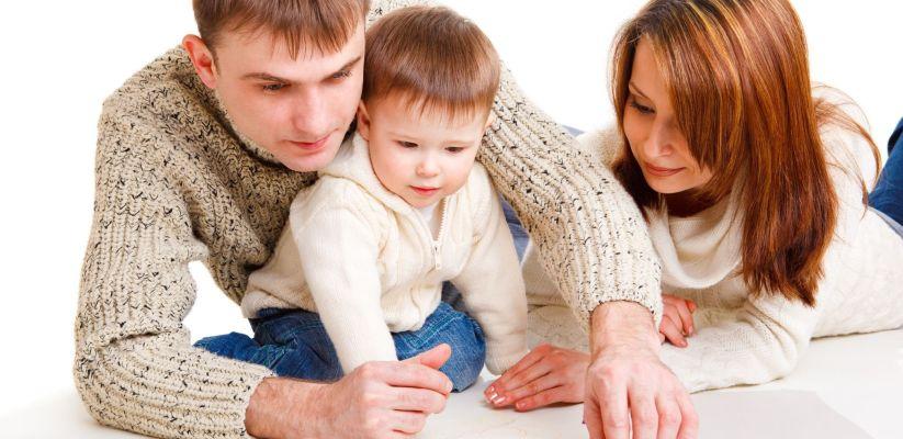 10 բան, որ բոլոր ծնողները պետք է իմանան