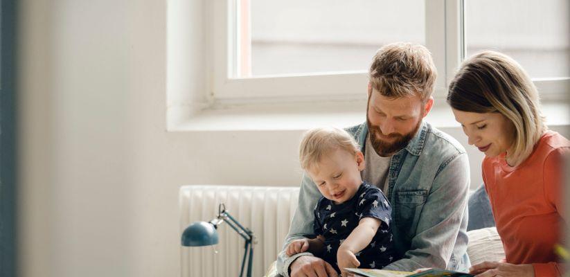 Ընտանիքի միակ երեխան․հնարավոր խնդիրներ