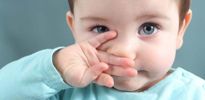 Ինչպե՞ս շտկել երեխայի վատ սովորությունները
