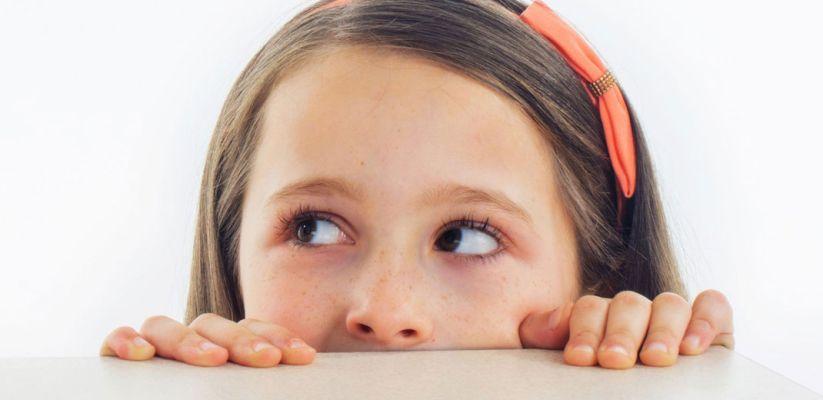 Անհանգստության զգացում ունեցողների առանձնահատկությունները
