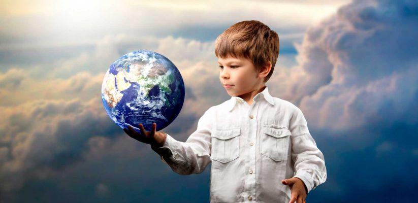 Խոհեմությունը երեխաներում․Ինչպե՞ս սովորեցնել