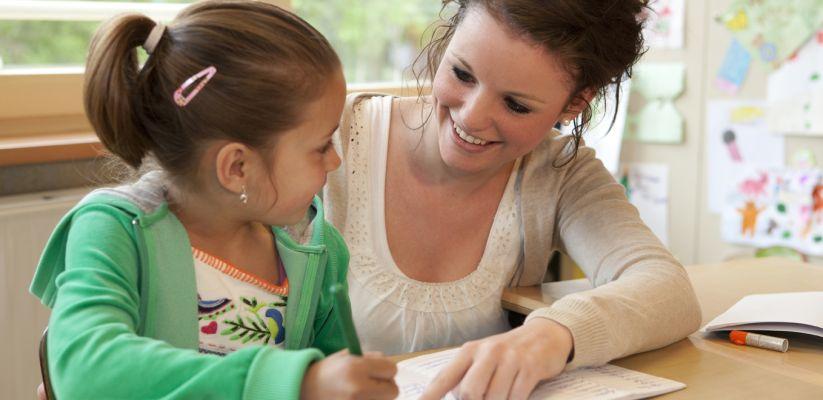 Ինչպե՞ս զարգացնել լեզվական հմտությունները.Խորհուրդներ