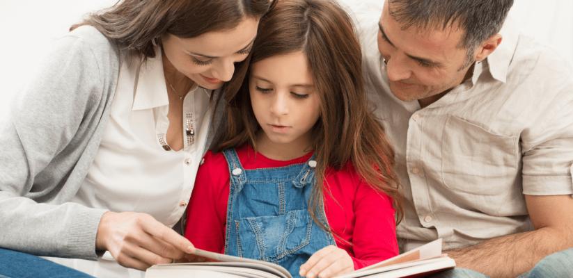 Ինչպես սովորեցնել երեխային կարդալ. Խորհուրդներ ծնողների համար