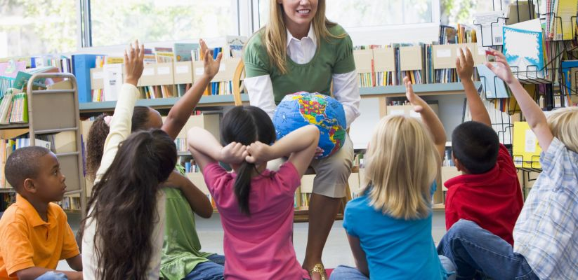 Օգտակար խորհուրդներ մանկապարտեզի դայակից։ Մաս 2