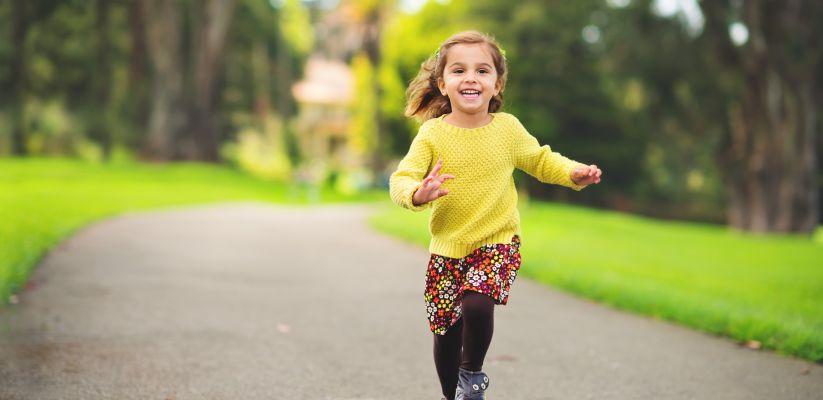 Զբաղմունքներ, որոնք կօգնեն երեխաներին զարգացնել օգտակար սովորություններ