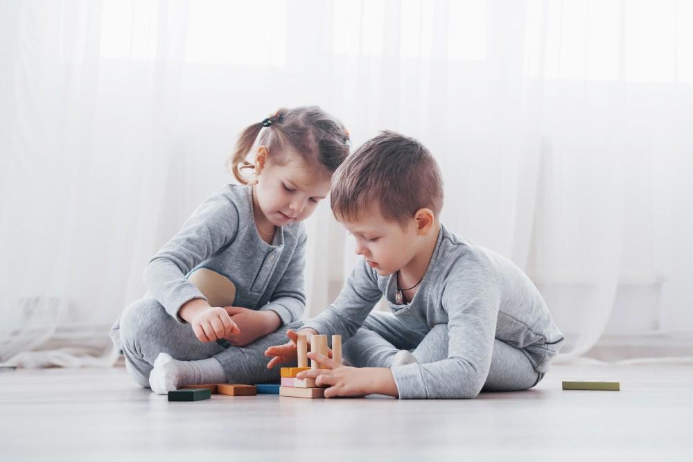 Կորոնավիրուսի հիմնական ախտանիշները երեխաների մոտ