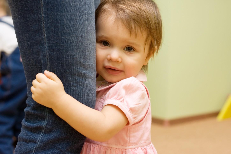 6 բան, որ երեխան պետք է անի ինքնուրույն : Մաս 2
