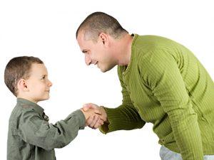 16 խորհուրդ ծնողներին անհավատալի երեխաներ մեծացնելու համար: Մաս 2