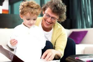 7 միջոց երեխաներին առավել կարգապահ դարձնելու համար