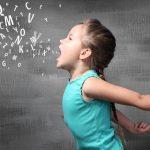 Երեխաների մոտ խոսքի ձևավորման փուլերը