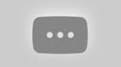 Հեքիաթ Անճոռնի բադիկը
