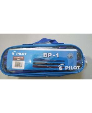 Գնդիկավոր գրիչներ PILOT