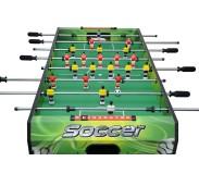 Սեղանի ֆուտբոլ (Soccer)