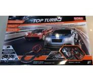 Ռալլի Top Turbo 2 մեքենա