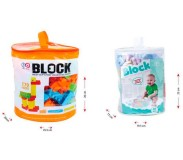 Լեգո (Funny Blocks)