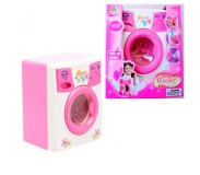 Խաղալիք լվացքի մեքենա
