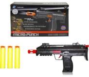 Խաղալիք ավտոմատ Micro-punch