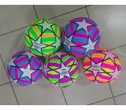 Մանկական գնդակ աստղերով