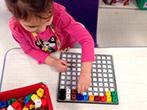 Ուսուցողական և զարգացնող խաղալիքներ, zargacnox xaxaliqner