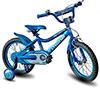 Հեծանիվ